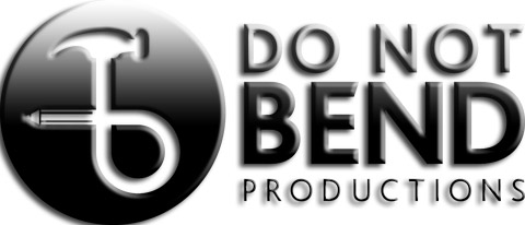 Production Company Warrington
