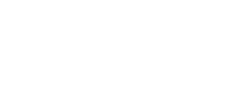 do not bend productions