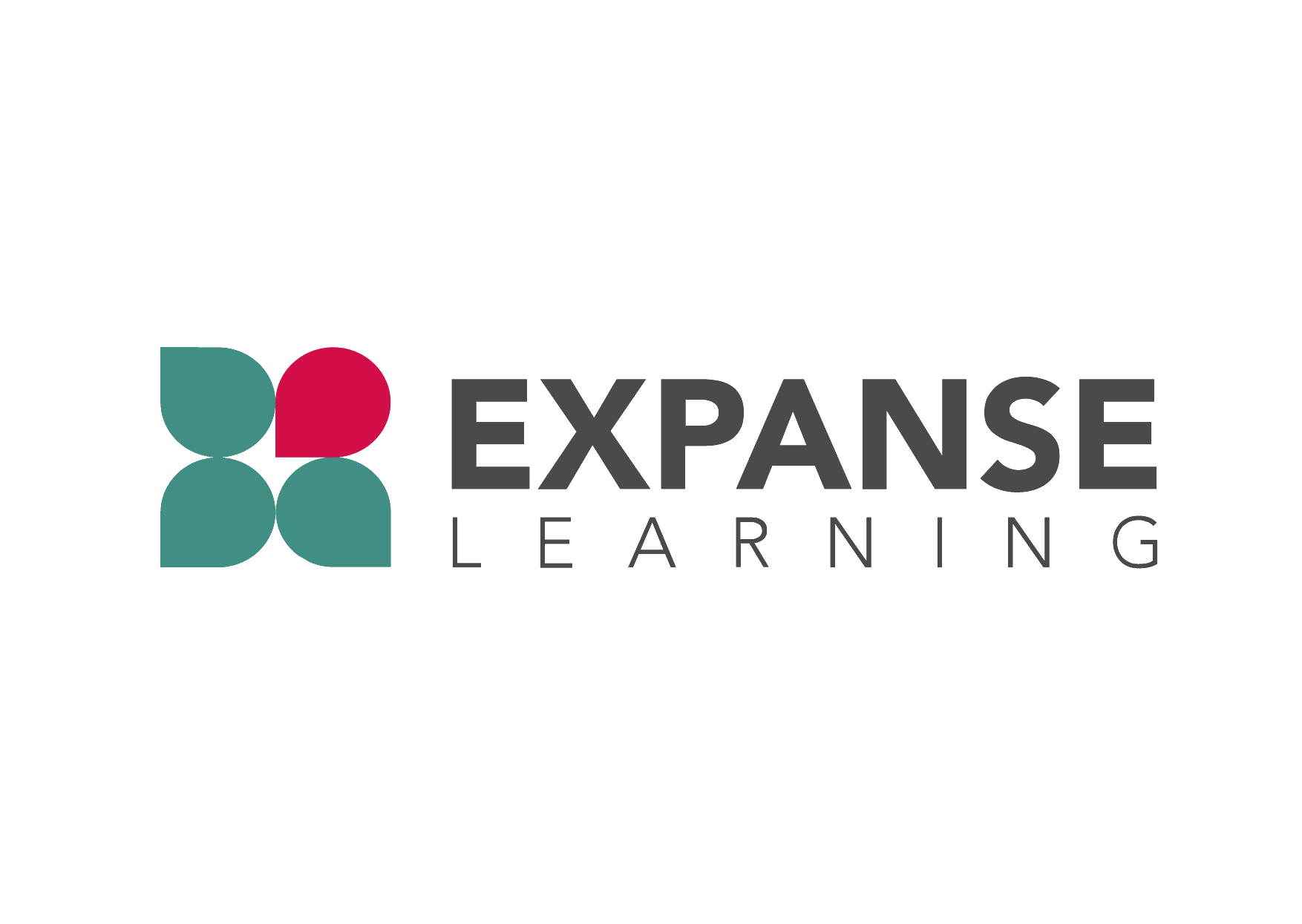 expanse-learning